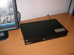 S-ATA500GB1TBHDD搭載デジタルレコーダー